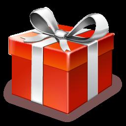 Quelle émotion ressentiez-vous en recevant un cadeau?