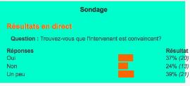 Maxxivoice 1