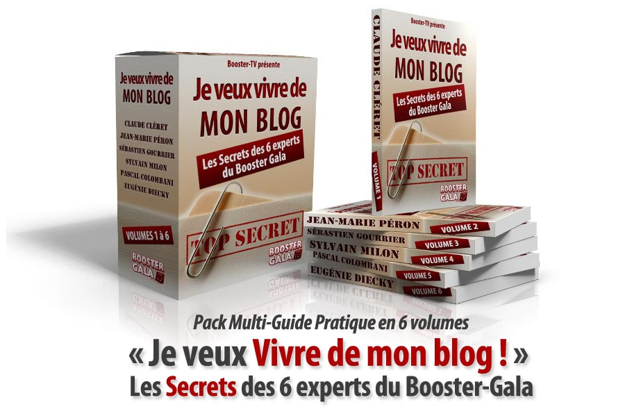 Ebook-vivre-de-son-blog