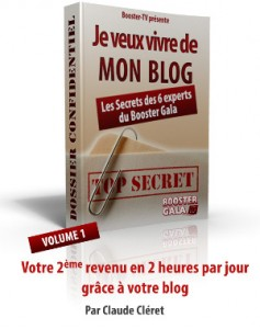 Ebook-vivre-de-son-blog_Claude-Cleret