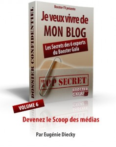 Ebook-vivre-de-son-blog_Eugenie-Diecky