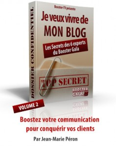 Ebook-vivre-de-son-blog_Jean-Marie-Peron