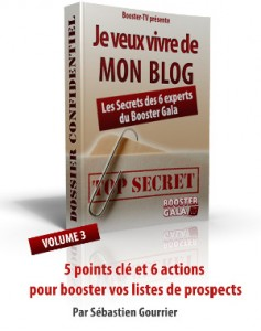 Ebook-vivre-de-son-blog_Sebastien-Gourrier