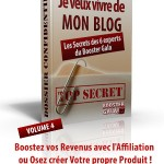 Ebook-vivre-de-son-blog_SYlvain-Milon