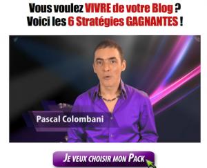 vivre-mon-blog