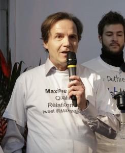Maxime-Jacq-#Web2C12