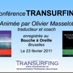 Transurfing_Conference