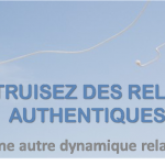 relations-authentiques_b
