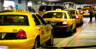 taxi-miami