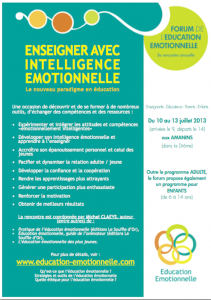 Forum-education-emotionnelle_2013