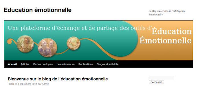 blog-education-emotionnelle