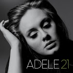 Adele_Rolling-in-the-deep