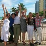 Miami-Live_Jetee